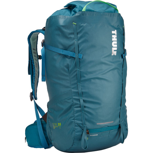 Thule Stir 35L Women's Hiking Pack (Fjord)