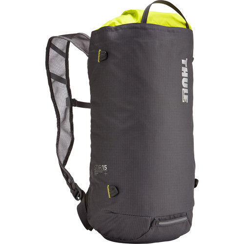 Thule Stir 20L Hiking Pack (Dark Shadow)