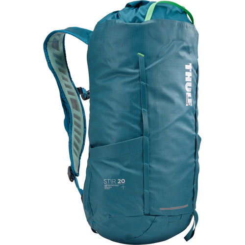 Thule Stir 20L Hiking Pack (Fjord)