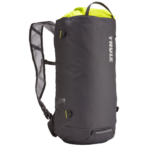 Thule Stir 15L Hiking Pack (Dark Shadow)