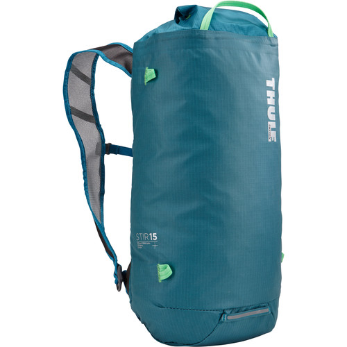 Thule Stir 15L Hiking Pack (Fjord)