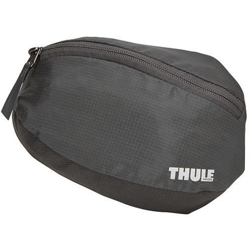 Thule VersaClick Zippered Pocket (Dark Shadow Finish)