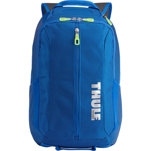 "Thule Crossover 25L Daypack for 15"" Laptop (Cobalt)"