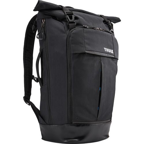 Thule Paramount 24L Daypack (Black)