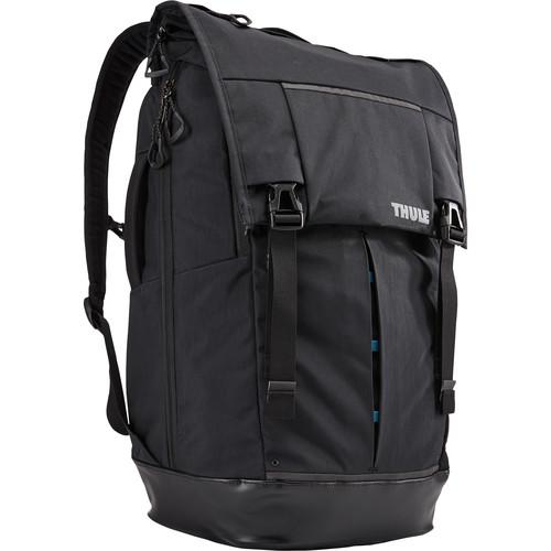 Thule Paramount 29L Daypack (Black)