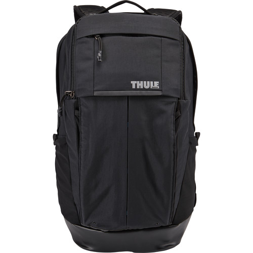 Thule Paramount 27L Daypack (Black)