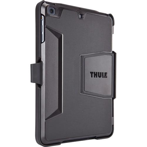 Thule Atmos X3 Hardshell for iPad mini (Black)