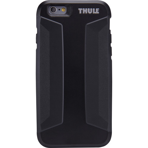 Thule Atmos X3 Case for iPhone 6/6s (Black)