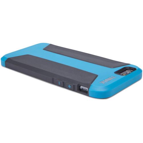 Thule Atmos X3 Case for iPhone 6/6s (Blue/Dark Shadow)