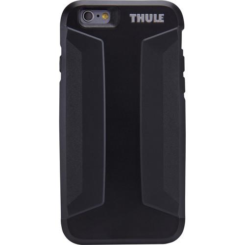 Thule Atmos X3 Case for iPhone 6 Plus/6s Plus (Black)