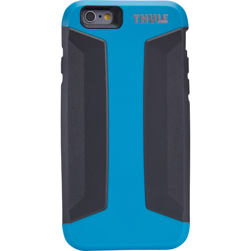 Thule Atmos X3 Case for iPhone 6 Plus/6s Plus (Blue/Dark Shadow)