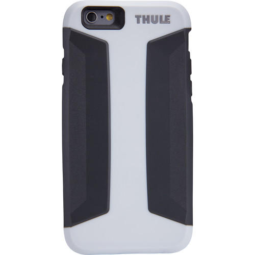 Thule Atmos X3 Case for iPhone 6 Plus/6s Plus (White/Dark Shadow)