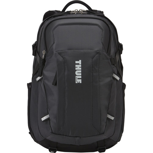 Thule EnRoute Escort 2 Daypack (Black)