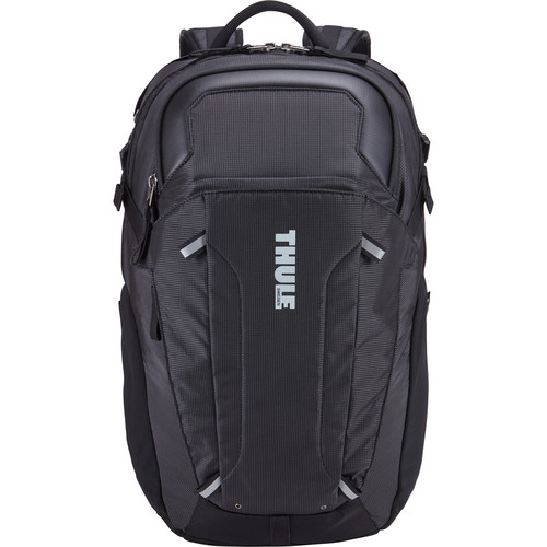 Thule EnRoute Blur 2 Daypack (Black)