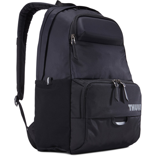 "Thule Departer 21L Daypack for 15"" Laptop (Black)"