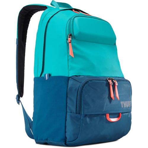 "Thule Departer 21L Daypack for 15"" Laptop (Corsair/Bluegrass)"
