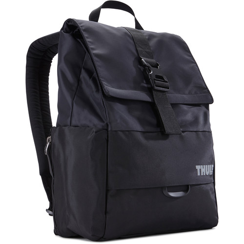 Thule Departer 23L Daypack (Black)
