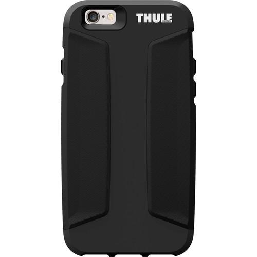 Thule Atmos X4 iPhone 6/6s Plus Ultra Slim Case (Black)