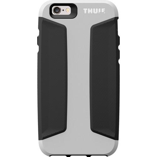 Thule Atmos X4 iPhone 6/6s Plus Ultra Slim Case (White/Dark Shadow)
