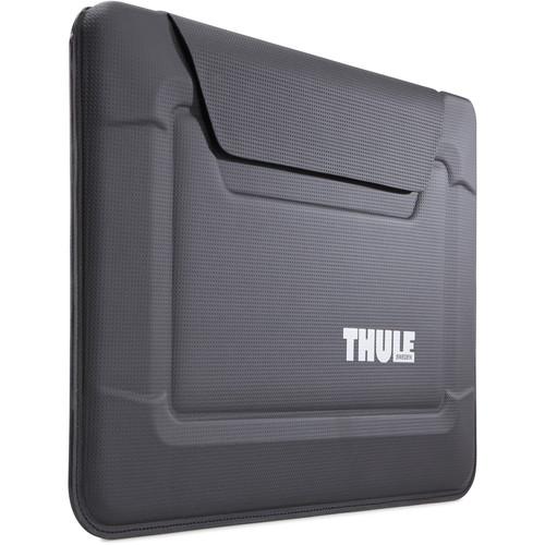 """Thule Gauntlet 3.0 Sleeve for 10"""" Tablet (Black)"""