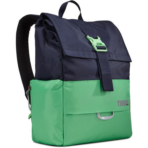 Thule Departer 23L Daypack (Blackest Blue)