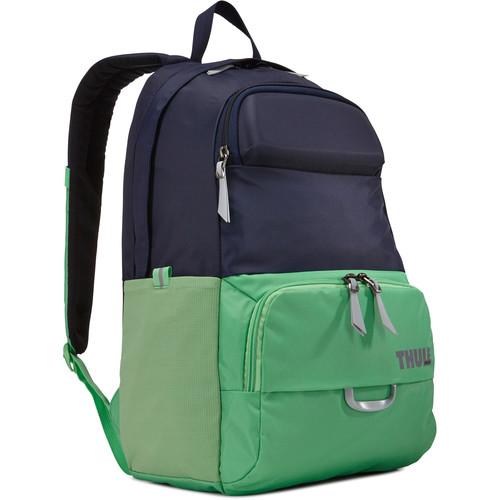"""Thule Departer 21L Daypack for 15"""" Laptop (Blackest Blue)"""