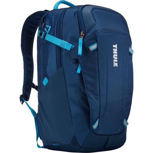 Thule EnRoute Blur 2 Daypack (Poseidon)