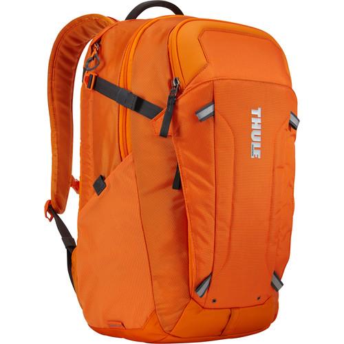 Thule EnRoute Blur 2 Daypack (Vibrant Orange)