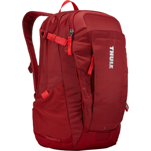 Thule EnRoute Triumph 2 Daypack (Red Feather)