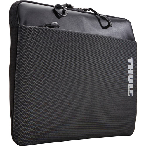 "Thule Subterra 12"" MacBook Sleeve (Gray)"