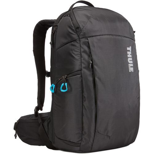 Thule Aspect DSLR Backpack (Black)