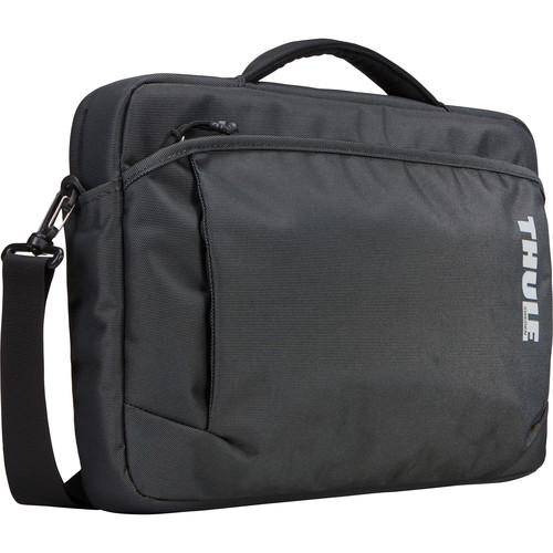 "Thule 13"" Subterra MacBook Attaché"