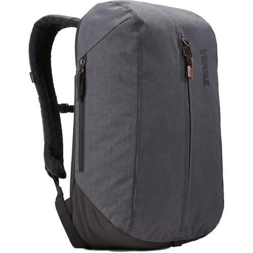 Thule Vea 17L Backpack (Black)
