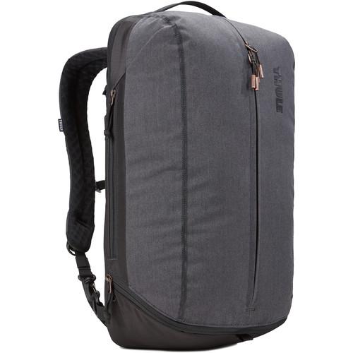 Thule Vea 21L Backpack (Black)
