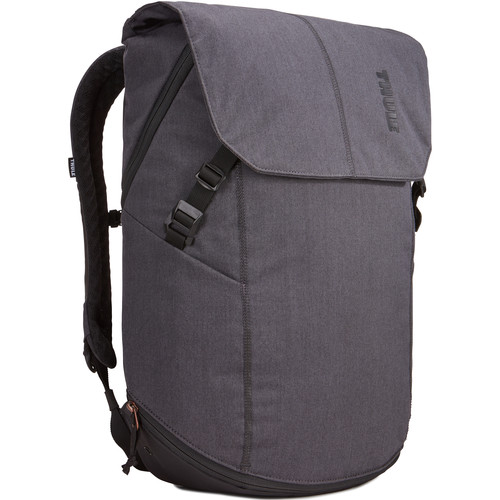 Thule Vea 25L Backpack (Black)