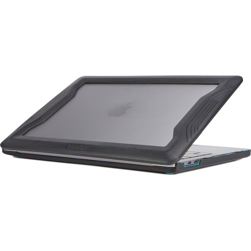 "Thule Vectros Bumper Case for Apple 13.3"" MacBook Pro"