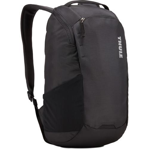 Thule EnRoute 14L Backpack (Black)