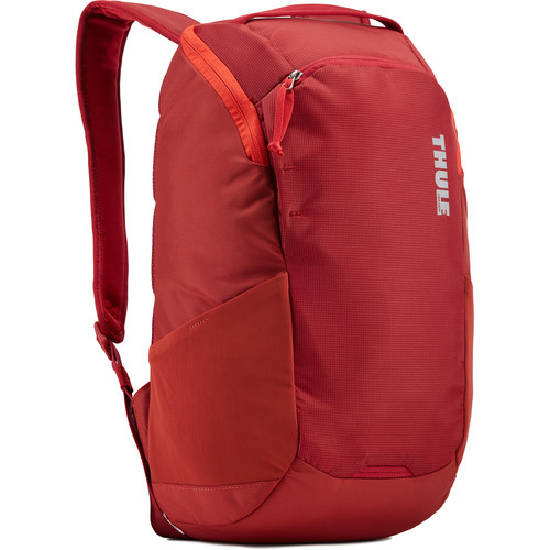 Thule EnRoute Backpack 14L (Red Feather)