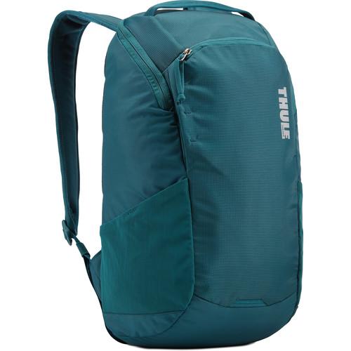 Thule EnRoute 14L Backpack (Teal)