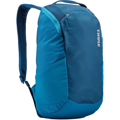 Thule EnRoute Backpack 14L (Poseidon)