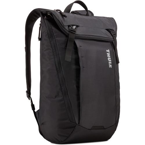 Thule EnRoute 20L Backpack (Black)