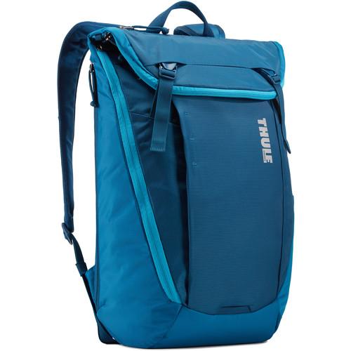 Thule EnRoute Backpack 20L (Poseidon)