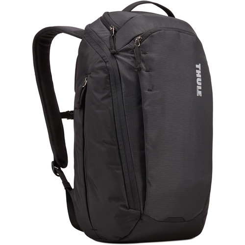 Thule EnRoute Backpack 23L (Black)