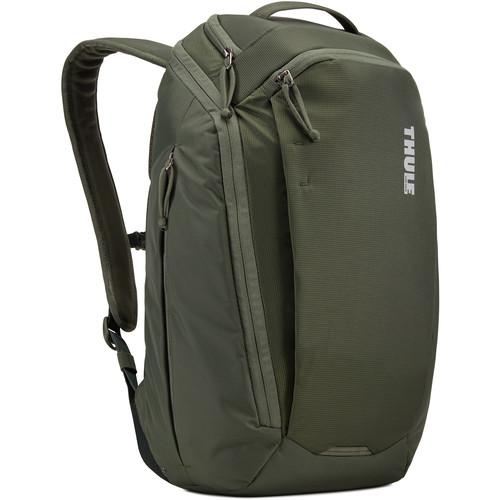 Thule EnRoute 23L Backpack (Dark Forest)