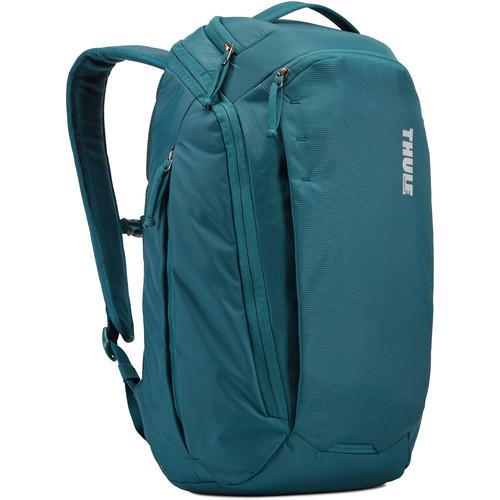 Thule EnRoute 23L Backpack (Teal)