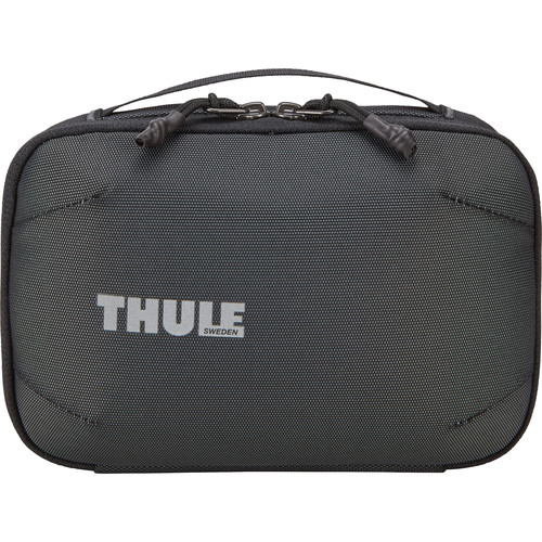 Thule Subterra PowerShuttle Travel Case for Portable Chargers