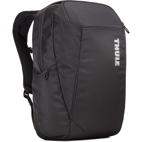 Thule Accent 23L Backpack (Black)