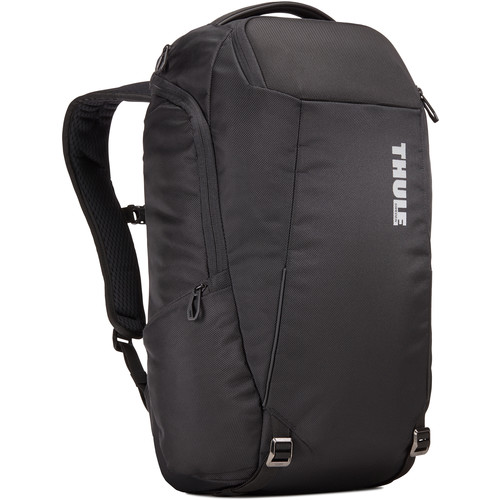 Thule Accent 28L Backpack (Black)