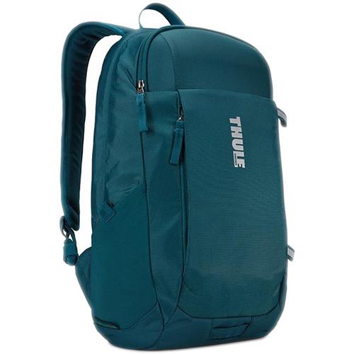 Thule EnRoute 18L Backpack (Teal)