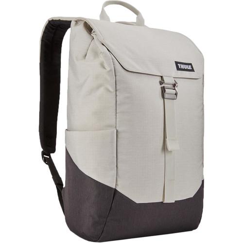 Thule Lithos 16L Backpack (Concrete)
